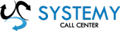 Systemy Call Center